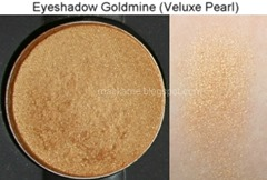 c_GoldmineVeluxePearl2