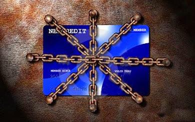 Famosos-que-Tiveram-Cartão-de-Crédito-Recusado-www.meuscartoes.com