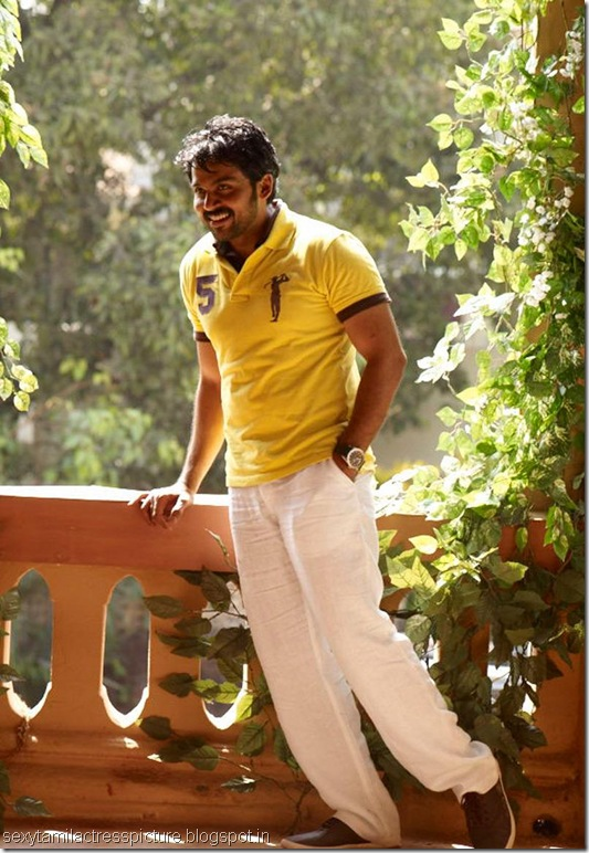 actor-karthi-pic-in-saguni-03