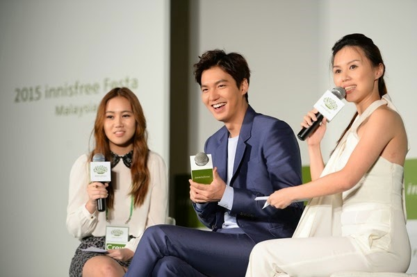 innisfree_Photo2