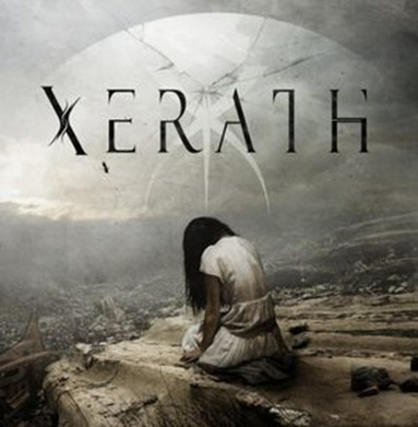 xerath