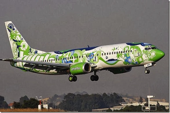 creative-paint-airplanes-22