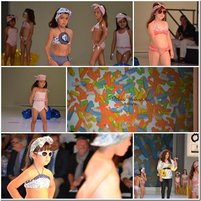 pasarela_infantil_gc_moda_calida_7
