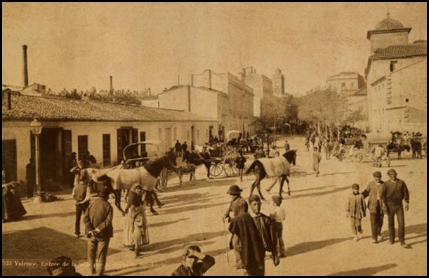 mercado ganado_1888