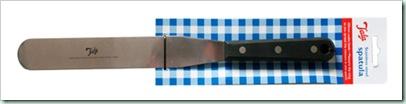 tala spatula