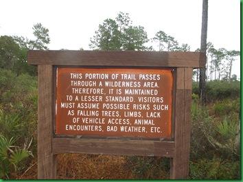Pat's Island Trail 007