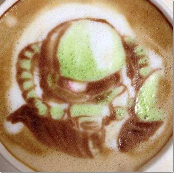 amazing-latte-art-20