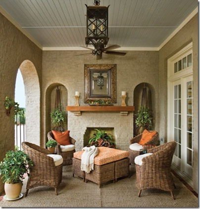 67813-living-room-outdoors-xl