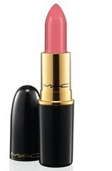 DivineNight-Lipstick-FlairForFinery-300_thumb[1]