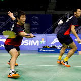 Super Series Finals 2011 - Best Of - _SHI4267.jpg