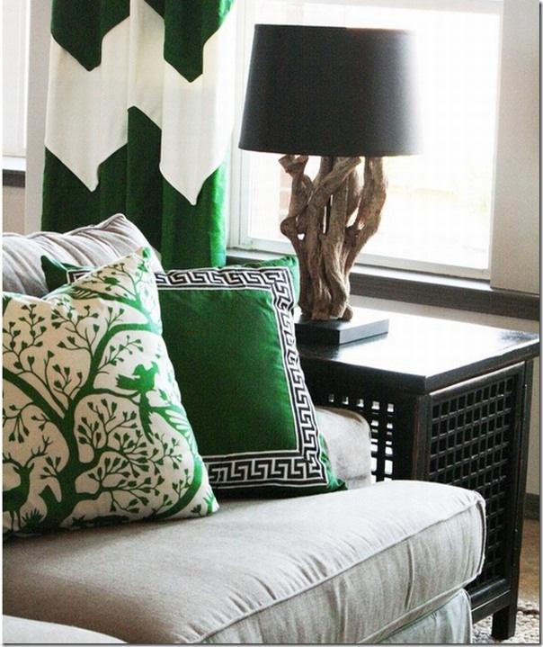 case e interni - verde smeraldo (5)