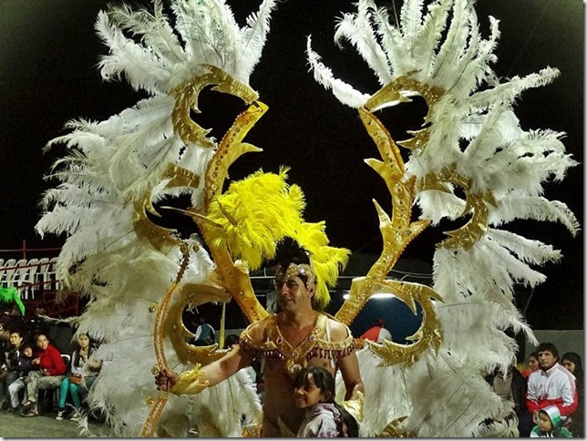Salta_Carnaval_2014_DSC03166