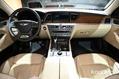 2015-Hyundai-Genesis-65