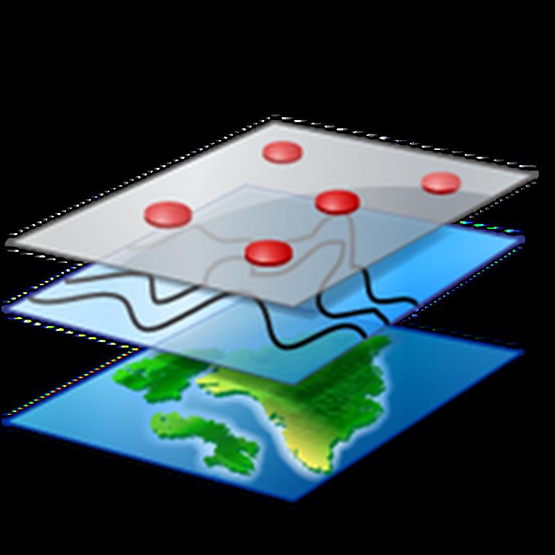 Desventajas de usar APIs de terceros en nuestros proyectos