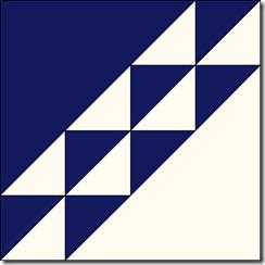 H-11 Potomac