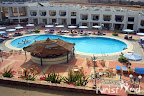 Фото 2 Sharm Holiday Resort