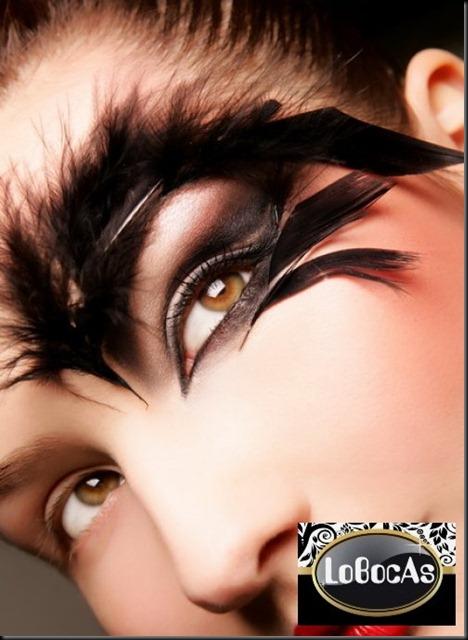 LoBocAs-ojos125