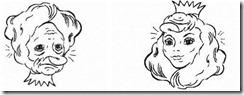 心理學108條(很好的東西,值得一看)圖片57