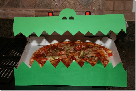 pizza box monster Aug 2011 004