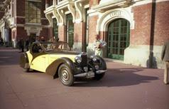 1987.10.04-070.15 Bugatti 57 Atalante 1935