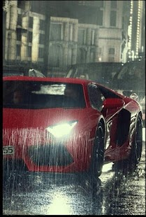 Luxury Cars and Best Cars - screenshot