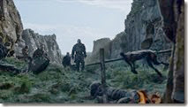 Game of Thrones - 31 -22