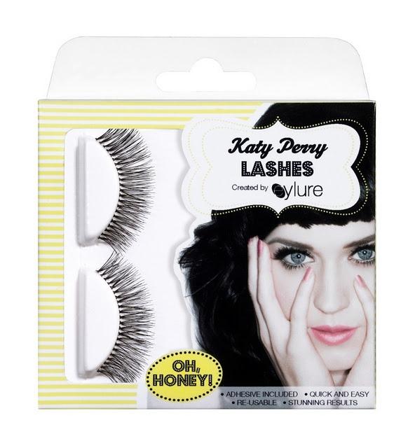 02-katy-perry-eylure-false-eyelashes-oh honey!