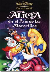 Alicia-en-el-Pais-de-las-Maravillas-Walt-Disney