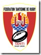 logo-tahitirugbyunion-mini
