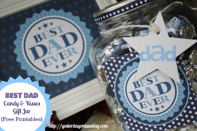 Best-Dad-1