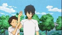[HorribleSubs]_Tonari_no_Kaibutsu-kun_-_04_[720p].mkv_snapshot_08.13_[2012.10.23_20.07.35]