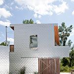 Dutchess-House-Grzywinski-Pons-08.jpg