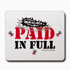 jesus_paid_in_full