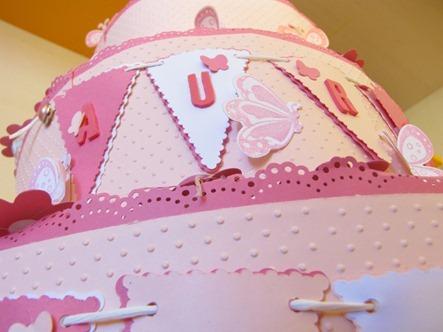 diaper cake_aurora (4)
