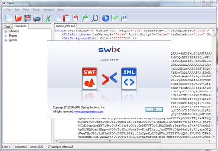 swix_screen_shot_hi