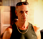 Leleco-Marcos Caruso_principal