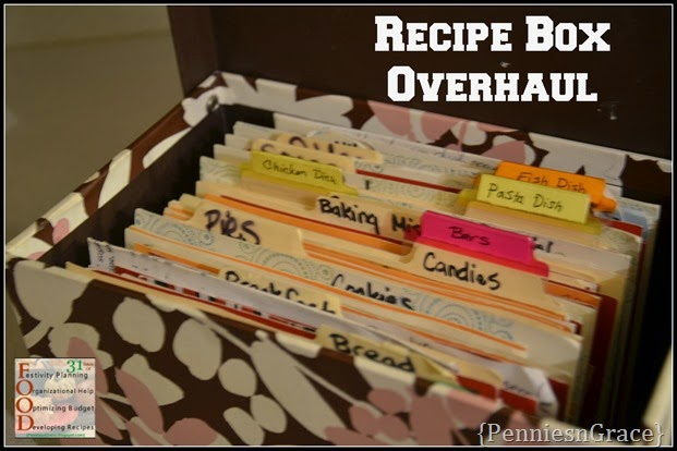 recipe box (3)