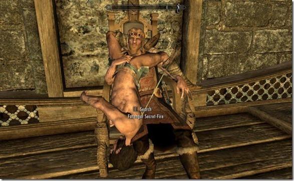 video-game-humor-19