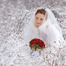 winter-wedding-13-290x252.jpg