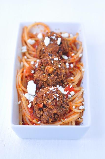 lentil_meatballs_spagetti