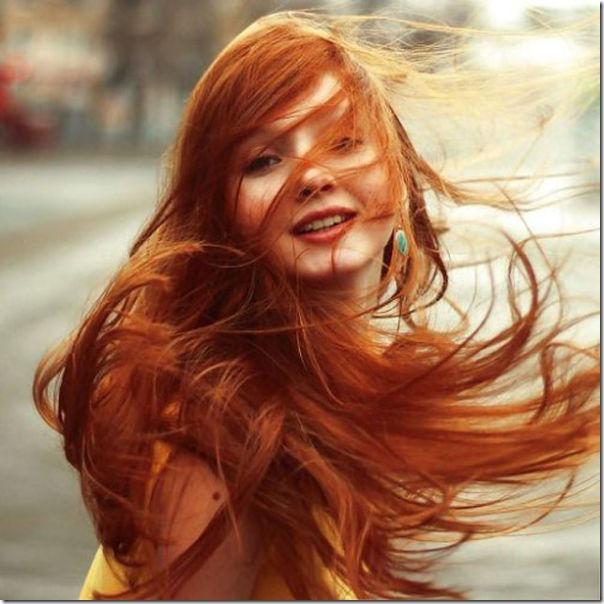 beautiful-redheads-1