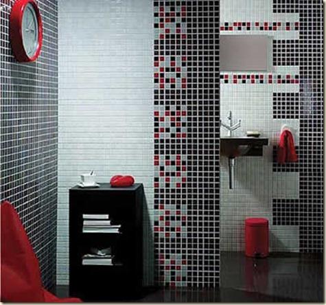 decoracion-banos-pequenos-3jjgt