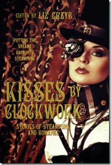 kisses-by-clockwork-web
