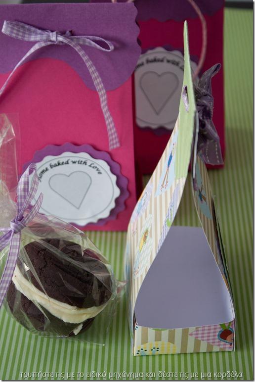 Hand made gift bags1 (1 von 1)