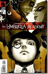 umbrella academy 3_54
