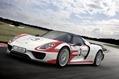 New-Porsche-918-Spyder-8
