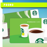 EDnything_Thumb_Starbucks Card Free Star Promo