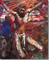 lovis-crucifixion