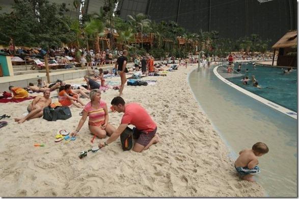 tropical-island-resort-3