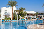 Фото 12 Novotel Sharm El Sheikh Beach
